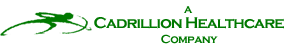 cadrillion-healthcare-co-logo